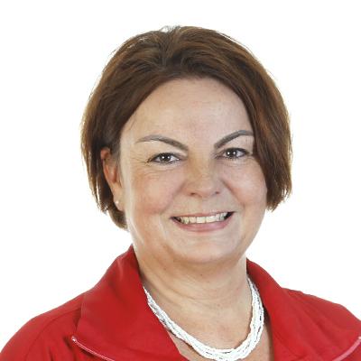 Manuela Simon